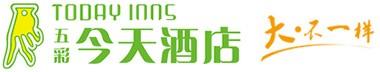 五彩今天酒店官网|酒店预订|长沙酒店|湖南酒店预订